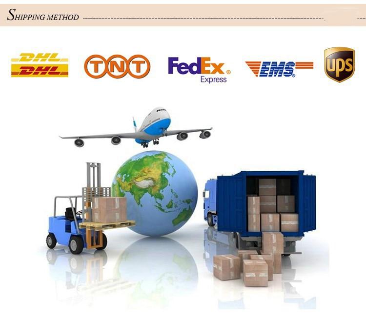 Express Shipping Fee