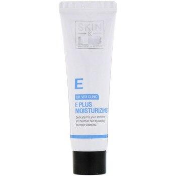 Dr. Vita clinic, moisturizer, with added vitamin E, 30ml