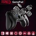 Игровой Bluetooth-Контроллер TATING, модульный дизайн, беспроводной геймпад для Nintendo Switch Apple Arcade PC Xbox Game Android
