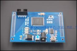 Altera MAX 10 FPGA CPLD tablica doświadczalna deska rozwojowa siedzenie pojazdu