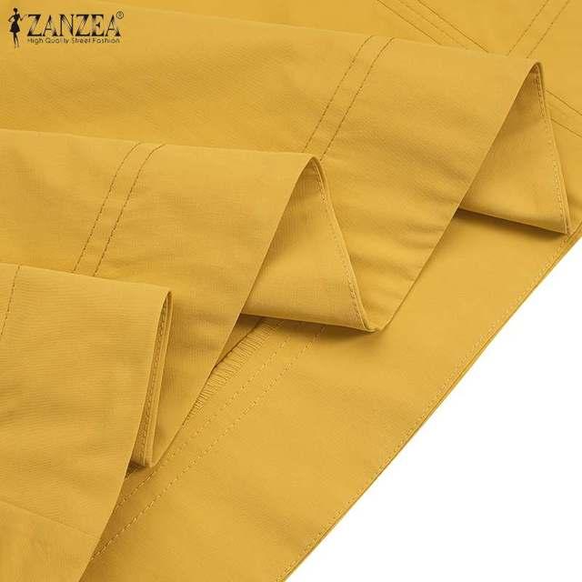 swing coatdress 6