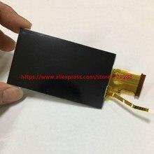 Reparatur Teile Für Sony HXR NX3 LCD Display Bildschirm Mit Touch Panel Keine Hintergrundbeleuchtung