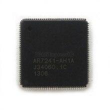 10pcs/lot AR7241 AH1A AR7241 QFP 128 In Stock