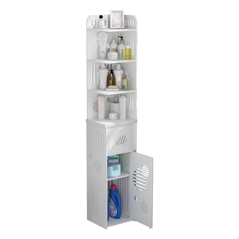 Szafka Do Lazienki Mueble Dormitorio Arredo Armario Banheiro Mobile Bagno Meuble Salle De Bain Vanity Bathroom Storage Cabinet