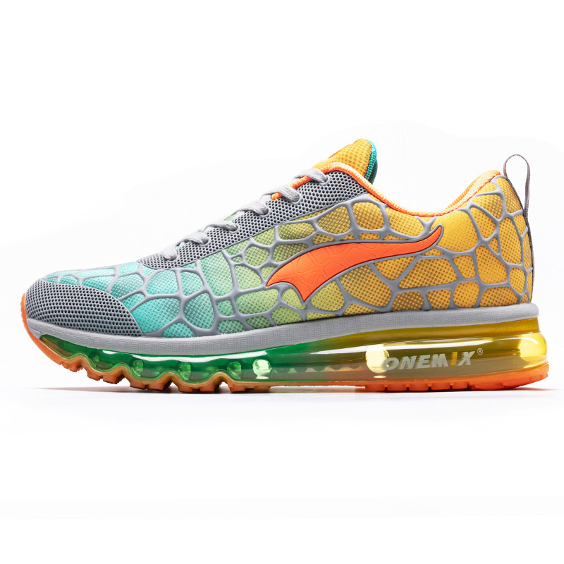 ONEMIX running shoes men's air shoes