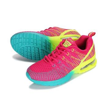 Men Running Shoes Breathable Outdoor Sports Shoes Lightweight Sneakers for Women Comfortable Athletic Training Footwear 9