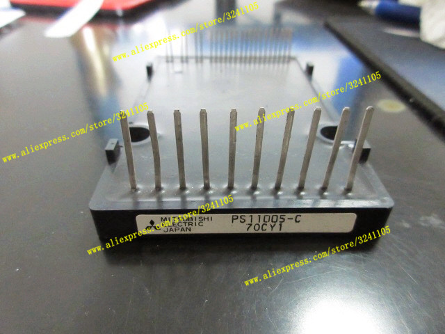 Free Shipping New PS11005-C Module