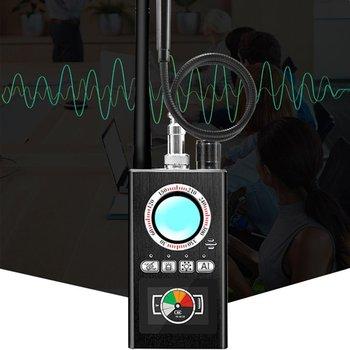 K88 Small Camera Detector - Speedy Delivery - USA 4