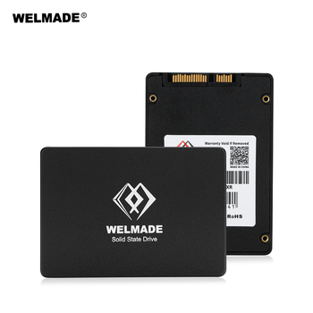 SSD 1tb 500gb 240 gb 120gb 480gb 512gb 2tb 1 tb 128gb 256gb hdd hard disk hd ssd sata 3 internal solid state drives for notebook image