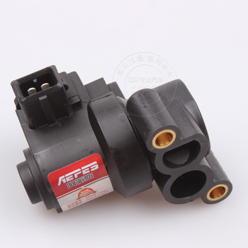 Free Delivery.7130 0280140584 idle valve .idling motor package 60,000 km