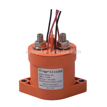 цена на Contactor EVC 150Amp 12V 1NO High Current Voltage DC Relay