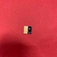 hp officejet YOTAT 1set 954XL cartridge chip for HP 954 ARC chip for HP954 OfficeJet Pro 8702 7720 7730 7740 8210 8218 8710 8720 8730 (4)