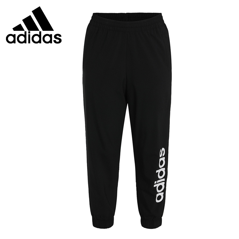 Original New Arrival Adidas M CE LW WV TP Men's Pants  Sportswear