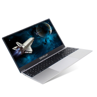 laptop 8GB RAM 512GB 256GB SSD Notebook Windows 10 15.6 Inch Notebook Intel i7 1080P Full Size Layout Keyboard gaming Laptop|Laptops|   -