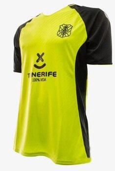 цена на tenerife shirts Leisure Best Quality 2019 tenerife home Camiset de futbol T shirt Maillot Maglia Shirts