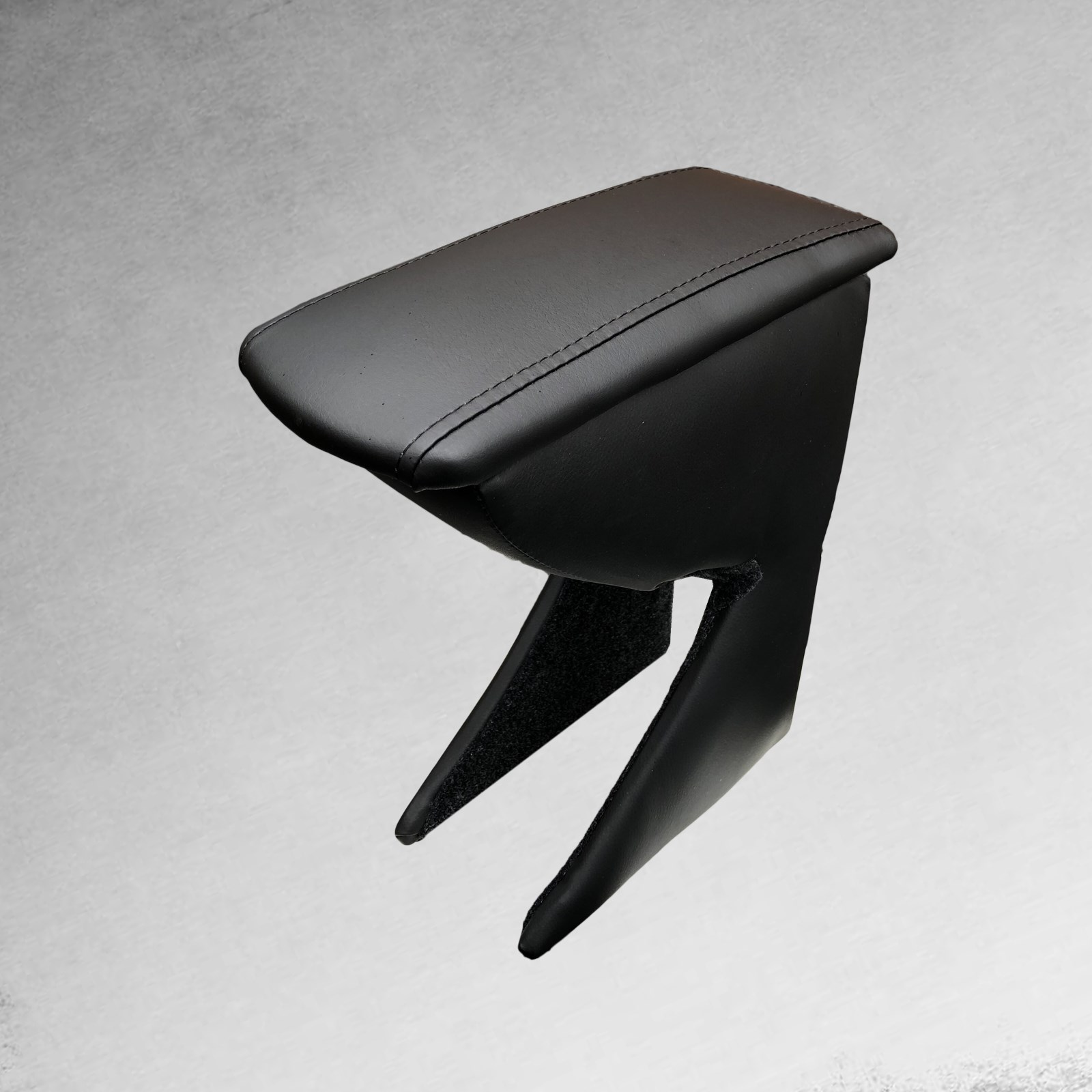 Armrest ecodrive Nissan Almera G15 (2012 2018)|Rear Racks & Accessories|Automobiles & Motorcycles - title=