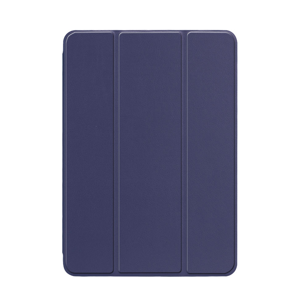 Navy -10.2 2020 8th Orange QIJUN Case For Apple iPad 10 2 inch 2020 Fundas For ipad 8th Gen 10 2