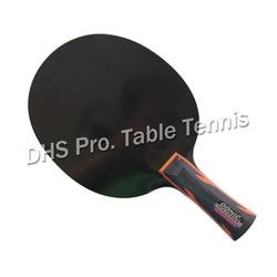 Donic Waldner Black Power Lama Tennis da Tavolo 32680 22680 Tennis da Tavolo Racchetta Racchetta Sport