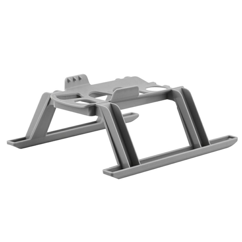 Landing Gear Mini Protective Bracket Base Tripod Drone Booster Lifting Tripod Support Leg Landing Gear