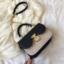 New High Quality Women Handbags gg Bag Designer Bags Famous Brand Women Bags Ladies Sac A Main Shoulder Messenger Bags Flap