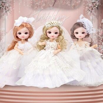Одежда для кукол 19 см. 4