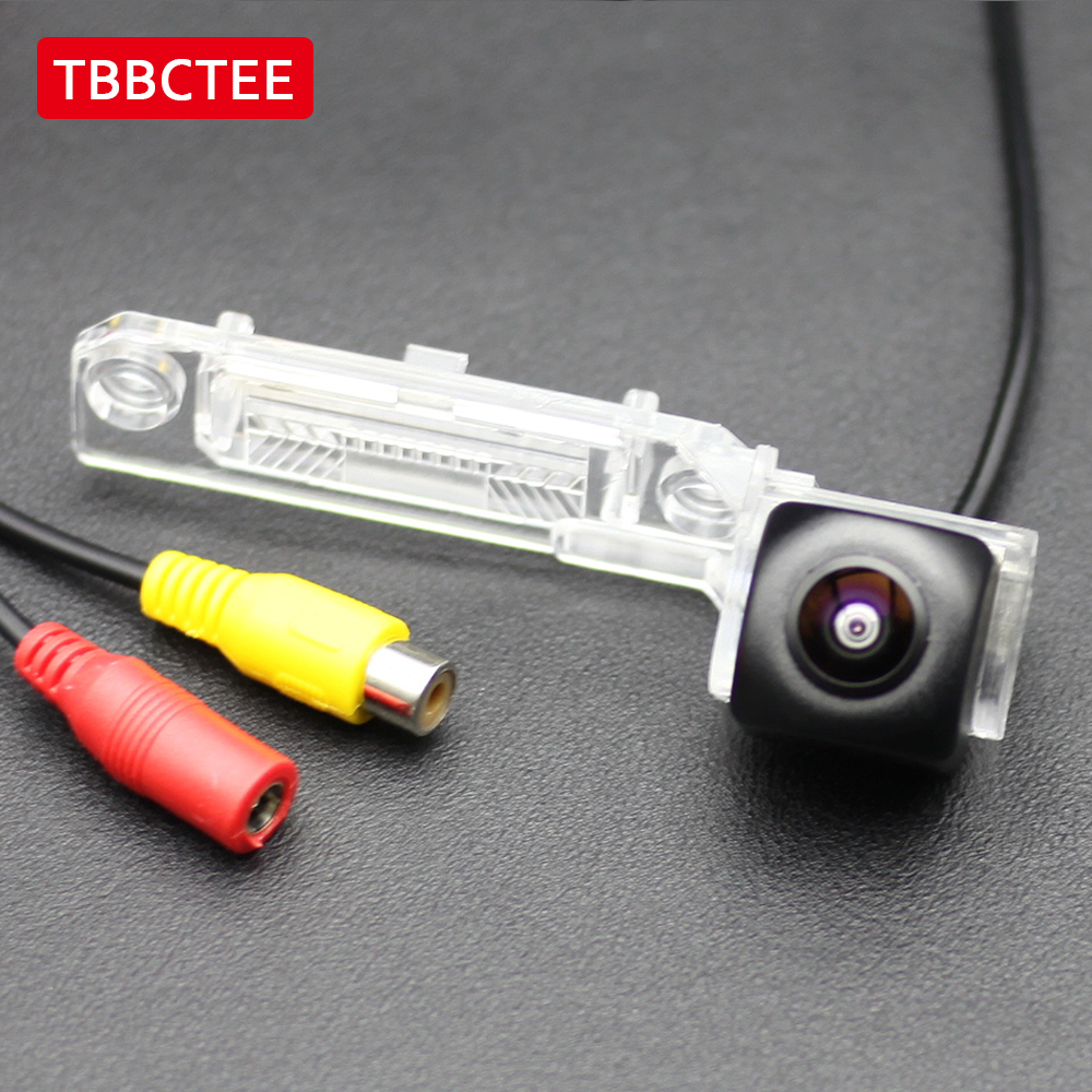 For VW Volkswagen Golf <font><b>5</b></font> Plus CrossGolf Cross Golf <font><b>2004</b></font> 2005 2006 2008 Reversing Backup Camera Parking Camera Rear View camera image