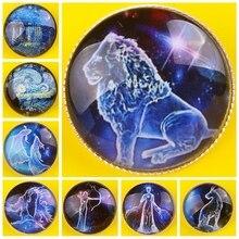 Enamel Pin Van Gogh Star Brooch Constellation Pins Badges Men Lapel pin Movie Creative Gift Clothes bag Decor