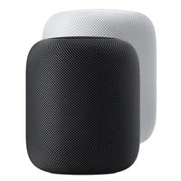 Altavoz estéreo Portátil con Bluetooth, Subwoofer cilíndrico para exteriores, Hpod, 1200mA, para Apple, iphone, Android, teléfono, tableta y PC