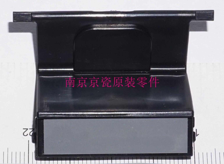 Neue Original Kyocera SEPARATOR MPF ASSY für: FS-2100-4300 M3040-M3560 P3045-P3060 P4040