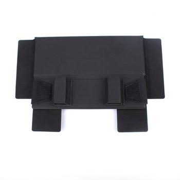 1Set Remote Controller Sunshade Signal Booster Range Extender Folding Antenna Amplifier Sunhood for DJI Mavic Mini Drone Accesso