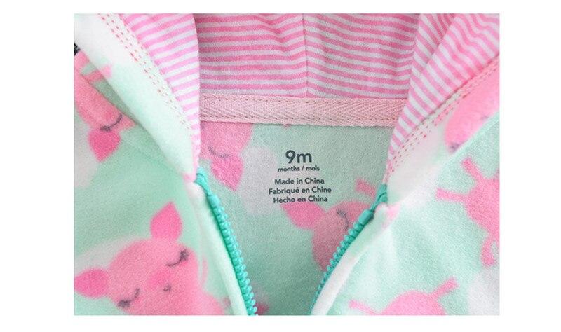 crianças roupas meninos para 9m-3t