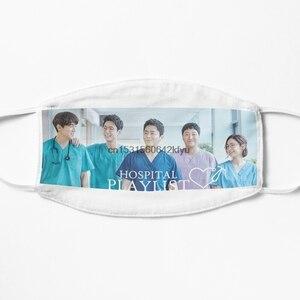 Пылезащитная маска с фильтром больница плейлист для губ маска для лица