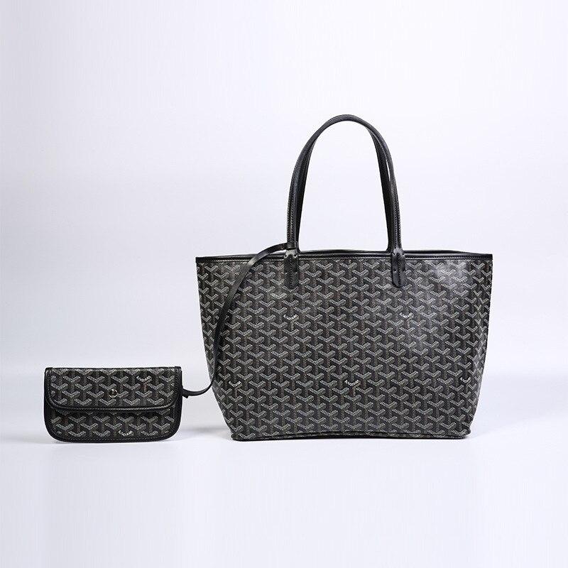 Shoulder Bag Hand Bag Large Capacity Picture Pack Ladies Bag Women's Handbags Fashion Women Bag Ladies Hand Bags