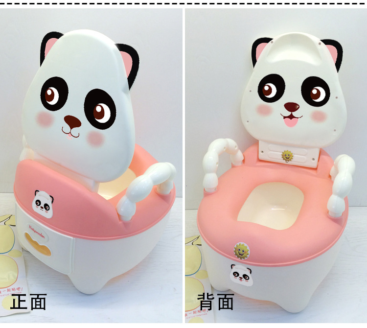 1-3 Years Old Drawer-type Toilet For Kids Infants Toilet Baby Girls Toilet Seat Kids Men's Potty Urinal