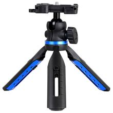 Desktop Self-timer Fill Light plastic Phone Clip Pocket Mount Tripod Handheld Gimbal Accessories Parts(China)