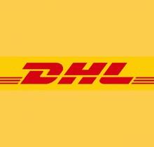 DHL 운송 비용, 원격 요금, 일부 배송비 수수료 fedex ems 중국 우편 주문 전에 판매