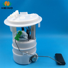 Электрический топливный насос модуль в сборе для CITROEN JUMPY C5 C8 C2 C4 PEUGEOT 307 и т. д. E10526M 1525KJ 1525Q4