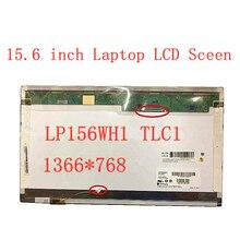Lp156wh1 tlc1 ноутбук b156xw01 v0 v1 v2 v3 Экран n156b3 l01