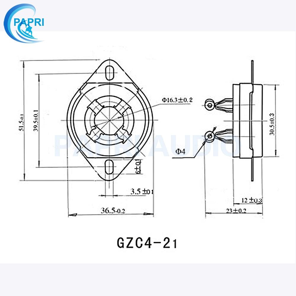 GZC4-21图纸