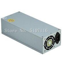 Для HK600-12UEPP 510 Вт 2U серверный блок питания будет полностью протестирован перед отправкой