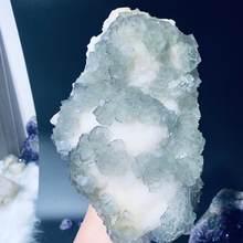 Pierres naturelles en cristal irrégulières, Pierres naturelles, cristal de guérison, spécimen de cristaux d'améthyste, Chakra, décoration d