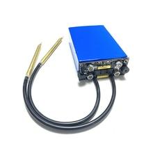 5-7V Portable Mini Spot…
