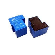 цена на Power Relais SLA-12VDC-SL-C 12V 6Pin PCB Relais 30A T90