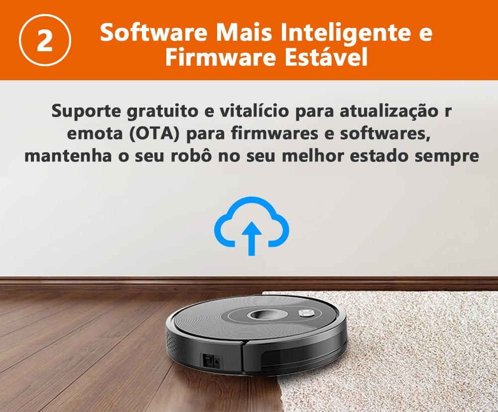 x6源0115-葡萄牙语_09