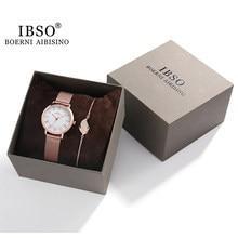 Luksusowe zegarki na branzolecie zestaw dla kobiet moda geometryczna bransoletka zegarek kwarcowy damski zegarek na rękę kobiety prezent