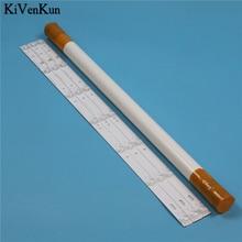 Led-Backlight-Strips DOFFLER for 32bh15-t2/32ch15-t2/Led-tv-bars/.. Tv's
