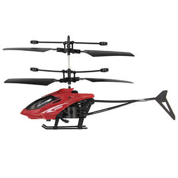 Mini Rc Infrared Control Induction Helicopter Aircraft Flashing Light Toys Christmas Gift Kids Toys Juguetes Zabawki Brinquedos 4