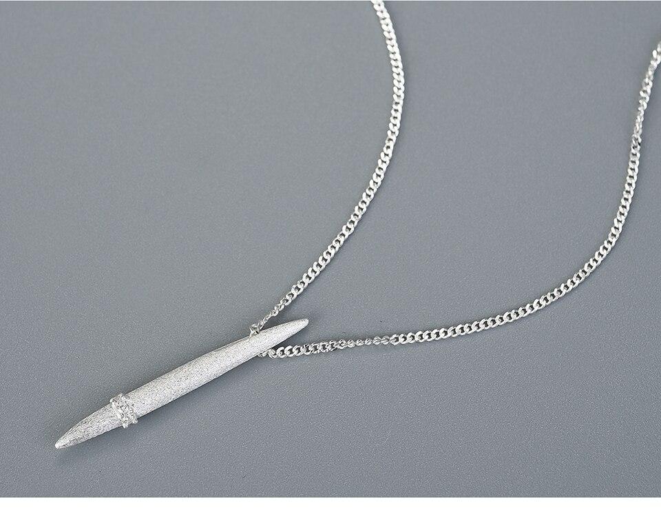 LFJF0066-Vertical-Needle-Shape-Pendant-Necklace-_03