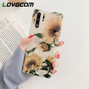 Чехол-накладка LOVECOM для Samsung Galaxy S20, Note 10, S10, S8, S9 Plus, Note 8, 9