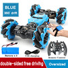 Blue2B Watch remote